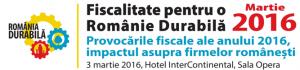 Fiscalitate_RoDurabila_mar2016