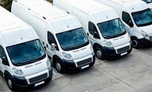 Olandezii de la Business Lease au preluat Fleet Management Services