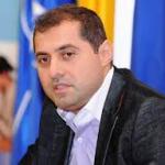 Ministrul pentru IMM-uri intentioneaza sa isi trimita subordonatii sa lucreze o zi in mediul privat