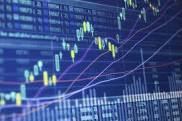 Reglementarea tranzactiilor de tip Forex in Romania, in vizorul pietei si al Autoritatii de Supraveghere Financiara