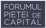 Forumul Pietei de Capital – Editia a V-a. Ce spun studiile EY, Tradeville si Certinvest despre piata noastra de capital in anul 2014