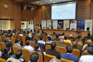 Transilvania Broker, AAGES si Cubic Residence vizeaza listarea la Bursa de Valori Bucuresti