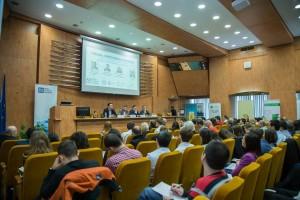 ForumulInvestitorilor_Mar2016_1
