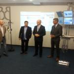 BVB transforma sistemul alternativ in platforma de finantare pentru IMM-uri si start-up-uri