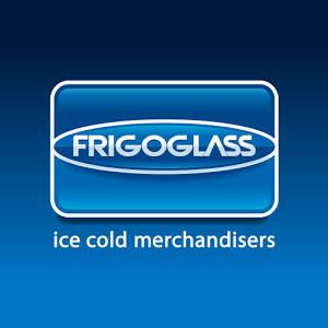 Frigoglass din Timisoara va prelua operatiunile din Turcia, pana la sfarsitul lui 2014