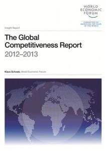 România a coborât pe locul 55 din 60 în topul competitivităţii economice. Acesta este minimul atins de când a fost inclusă în clasament