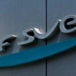 GDF Suez a preluat de la OMV un pachet de 9% din acţiunile Nabucco