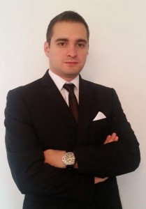 Gabriel Negrean