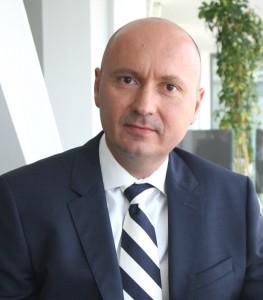 Gabriel-Sincu-Executive-Director1