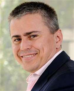 GabrielBiris