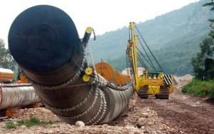 rp_Gazprom-300x189.jpeg