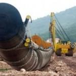 Gazprom va construi două noi conducte Nord Stream, împreună cu Shell, E.ON şi OMV
