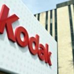 Tarantino şi JJ Abrams ar putea salva ultima fabrică Kodak ce produce peliculă pentru filme