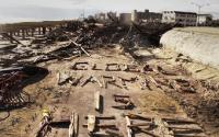 Moody's achiziționează o firmă de date climaterice – Four Twenty Seven – semnalând importanța schimbărilor climatice