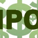 Trendul IPO-urilor la nivel mondial, in contextul mutarii activitatii catre pietele private si catre Asia
