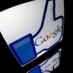Reclamele de pe Facebook vor fi vândute de Google printr-un sistem de licitaţie în timp real