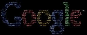 Google-Code-Jam