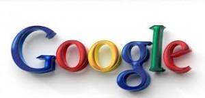 Google sigla