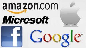 Financial Times: Facebook şi Google aderă la noile standarde de Internet elaborate de fondatorul web-ului