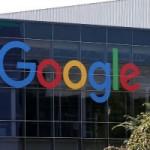 Google a intrat din nou în vizorul Comisiei Europene