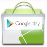 Google a adăugat România pe lista ţărilor din care pot fi deschise conturi Google Play Merchant