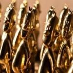 """Gala Premiilor Gopo 2016: Lungmetrajul """"Aferim! """", marele câştigător"""