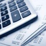 Contexpert: Modificarile fiscale intrate in vigoare la 1 ianuarie 2018 si impactul acestora asupra firmelor