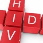 Lumea ar putea eradica SIDA dacă ar încerca