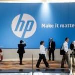 Amendă de peste 600.000 de euro pentru HP din partea Consiliului Concurenţei
