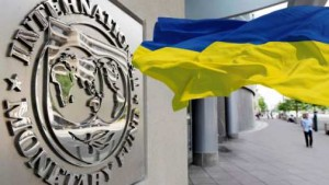High_noon_in_relations_between_IMF_and_Ukraine_has_matured__159588