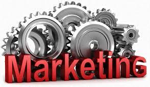 Marketingul Holistic sau marketingul secolului 21