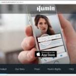 Smartphone-urile isi supraestimeaza inteligenta sociala – insa intra in scena Aplicatiile Contextuale
