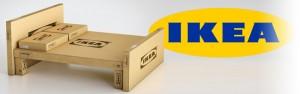IKEA si-a planificat sa deschida inca opt magazine in Romania