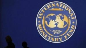 FMI și-a revizuit, în jos, la 4% estimările privind avansul economiei româneşti în 2018
