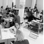 A treia editie a Investment Ready Warm-Up – startup-urile sunt asteptate pe 19 februarie la Bucuresti.