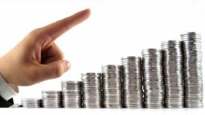 Analiză BNR: Radiografia investițiilor din România – în ce condiții se produce acumularea de capital