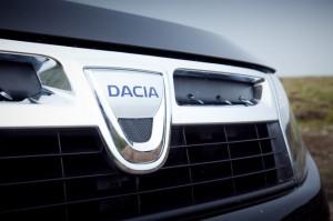 In-Garajul-Nostru-Dacia-Duster-25-655x436