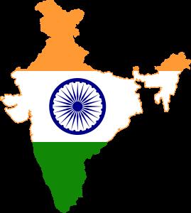 INDIA 2019-2024 – Narendra Modi este cea mai bună speranță a Indiei pentru reforma economica