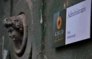 Gabriel Resources cere despăgubiri de miliarde $ într-un caz de arbitraj internaţional împotriva României