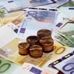 Rata anuală a inflaţiei a coborât în decembrie 2014 la 0,83%, minim record