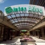 Patru companii Interagro au intrat în insolvenţă