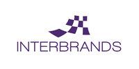 Orbico (Croatia) preia fostul lider al distributiei Interbrands – afaceri de 187 mil. euro