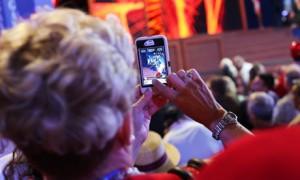 CNBC: Război al preţurilor serviciilor 4G în Europa