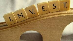 Cele 15 companii din SUA care investesc cel mai mult în ideile mari de mâine