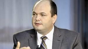 Ionuț Dumitru, președintele Consiliului Fiscal: Absorbția fondurilor europene este mult sub țintă