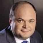Cand logica politica bate logica economica, capcana prociclicitatii – Ionut Dumitru