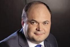Ionuț Dumitru: Deficitul va sări de 4%