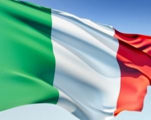 Italian Flag 400x319_550x300
