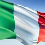 Moody's a pus sub supraveghere rating-ul Italiei. Continuă instabilitatea politică- guvern de tehnocrați, posibile alegeri anticipate
