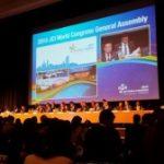 Cine sunt câștigătorii competiției JCI Ten Outstanding Young Persons România